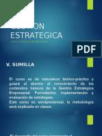 GESTION ESTRATEGICA -S1