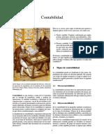 Contabilidad (1).pdf