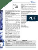 ECUAMINA720.pdf