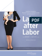 Labor After Labor