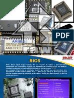 biossetup-110125195236-phpapp02
