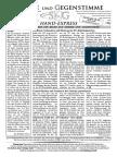 2016 SG 18 Druckoriginal Nein Zur EU-Knechtschaft