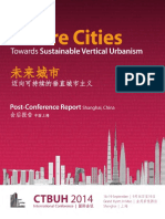 2014 CTBUHShanghaiPostConferenceReport Preview
