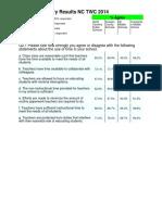 twc pdf