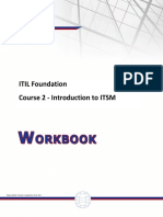 ITILF_WB02_2.0 - Course 2 Introduction to ITSM