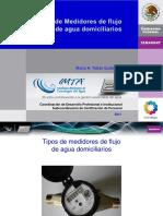 Cap 5 Tipos de Med ANEAS.pdf