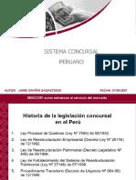 sistema-concursal-peruano-119271030362750-4.pdf