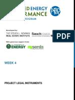 AEP - C2 - Week 4 Slides