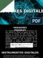 Medidores-digitales12