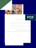 Manual Lab. Materiales 1.1
