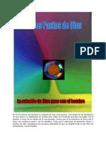 Los pactos_0.pdf
