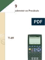 Resumen funciones TI89 - EXC.pdf