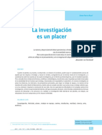 Dialne - La Investigacion Es Un Placer