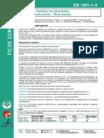 Fiche_EN1991-1-4_WINT_fr.pdf