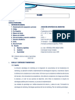 DIRECCION-ESTRAT-DE-MARKETING.pdf