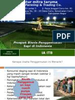 Bisnis Plan Peternakan Sapi.pdf