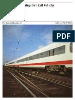FAG Ferroviário 2