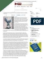 Teologia Brasileira - Artigo_ O Problema Do Mal e Do Sofrimento_ Uma Abordagem Intelectual e Pastoral