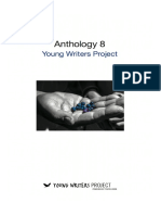 YWP's Anthology 8
