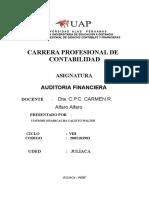 AUDITORIA FINANCIERA TERMINADO.doc