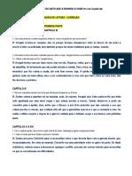 guioleituragaivota.pdf