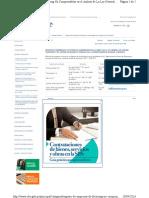 registro-de-empresas-.pdf