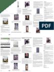 Bird Avoidance Brochure.pdf