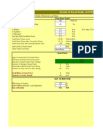 Solar-Panel-Design-22-8-12.xls