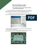 Ecologia 4t ESO