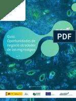 guia-malgas-2.pdf