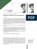 barnett-periodismo, democracia e interes_publico.pdf