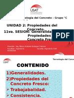 Sesión 11 - Propiedades Del Concreto (4)