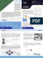 Ambri Brochure Sept 2015