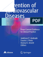 Jadelson Andrade_ Fausto Pinto_ Donna Arnett (Eds.)-Prevention of Cardiovascular Diseases_ From Current Evidence to Clinical Practice-Springer International Publishing (2015)