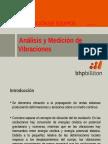 File 81b08adcc2 3512 Presentacion Analisis y Medician de Vibracionesmant. Vesp