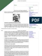 Loris Malaguzzi - El Wiki de Educadorasdeinfantil