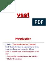 8-vsat-120820084227-phpapp02
