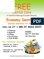 FREE Dental Flyer.pdf