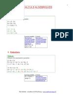 3A-calculs_algebriques