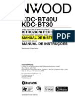 KDC-BT30_BT40U(SP)