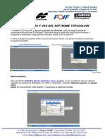 GUIA RAPIDA DE USO TOPCONLINK.pdf