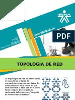 Tipologias y Topologias de Red Jina Osorio