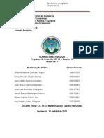 PLAN DE INVESTIGACION MODIFICACIONES NIIF final.docx