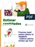 Articles-24636 Recurso Ppt
