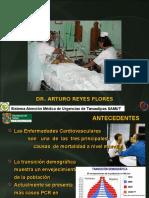 Rcp Prof Salud Oct 2015