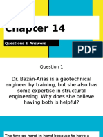 engineering ch 14  2