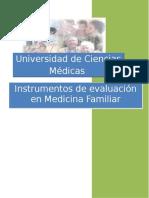 seminario-de-medicina-familiar.docx