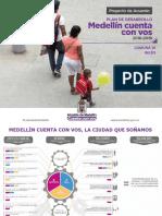 Comuna 16 - Belén