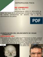 criminología 14