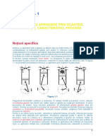Prelegerea 1 EA.pdf